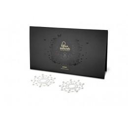 'Mimi' Gioiello adesivo in perle per il seno Bijoux Indiscrets