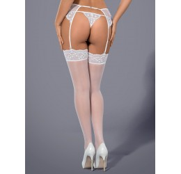 Etheria stockings