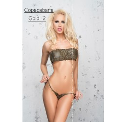 copacabana gold 2