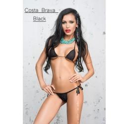 Costa brava black
