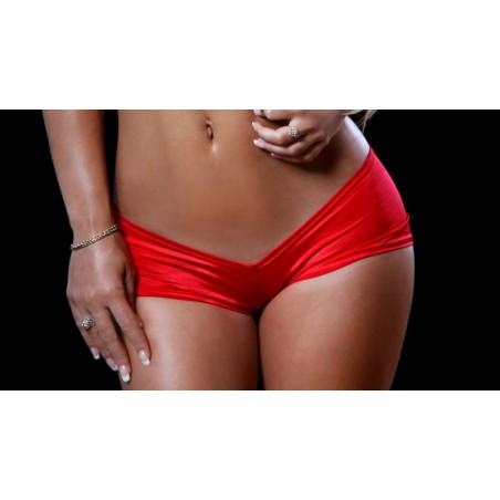 Sexy Shorts a vita bassa in vari colori da Bodyzone