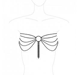 Gioiello per il corpo 'Magnifique' da Bijoux Indiscrets