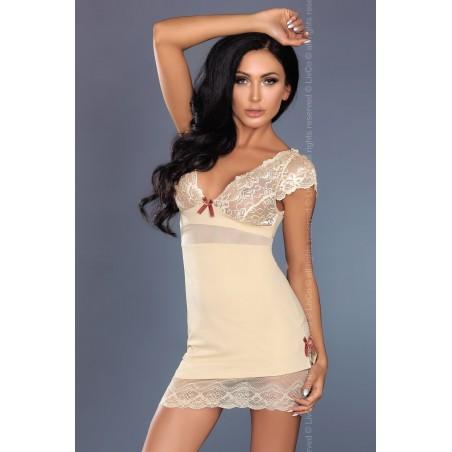Sarah chemise