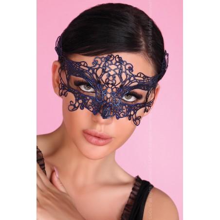 Mask blu 1468