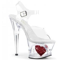 Stupendi sandali...