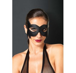 Sexy Maschera nera in...