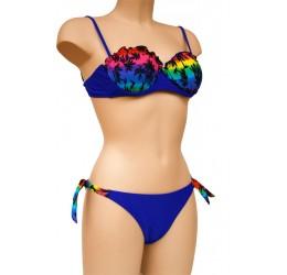 Sexy Bikini donna costume da bagno