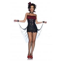 Sexy Costume donna da...