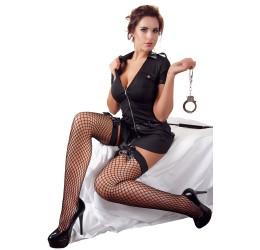 Sexy Autoreggenti in rete...