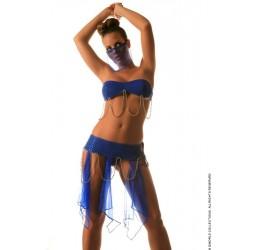 Sexy costume 'Harem' danza del ventre
